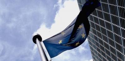 Kuva: Euroopan komissio