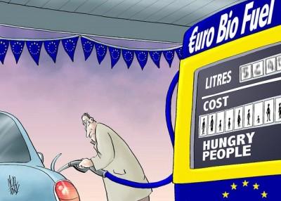 Kuva: Oxfam EU.